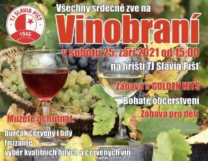 Vinobraní 1